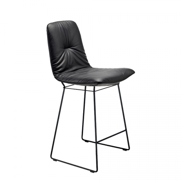 Leya kitchen chair