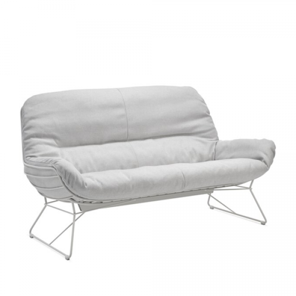 Leyasol Lounge Couch