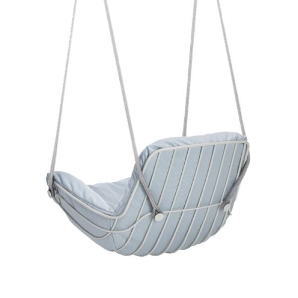 Leyasol Swing Seat