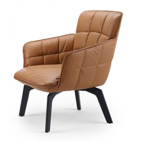 Marla easy chair low