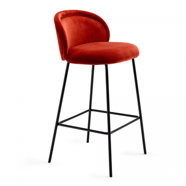 Ona counter stool