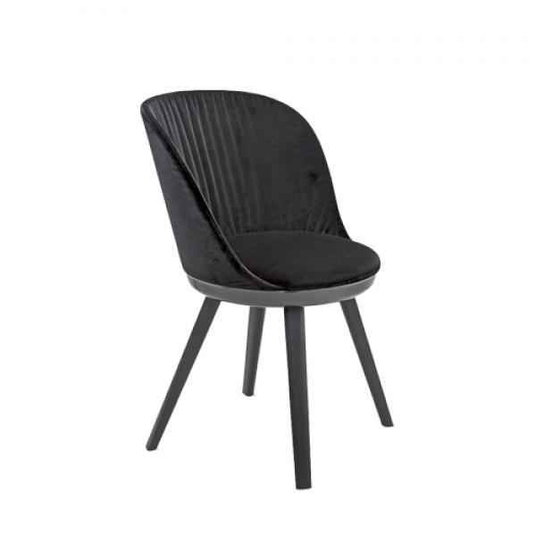 Romy Chair