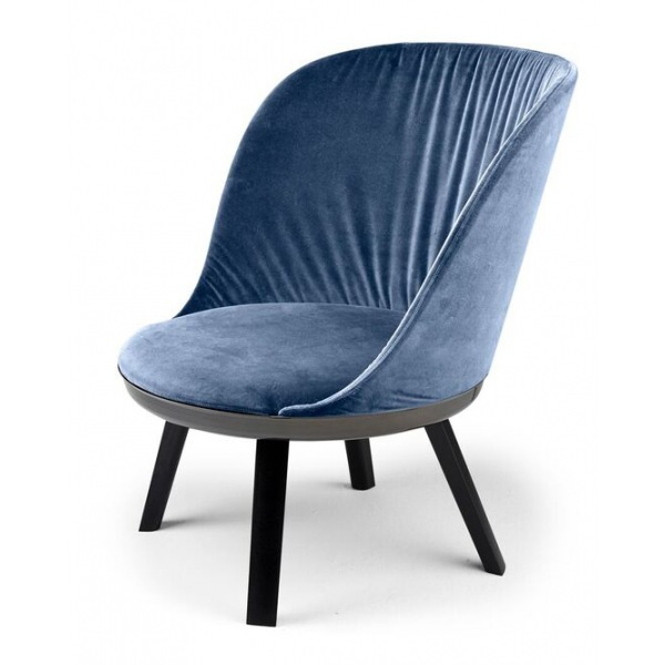 Romy easy chair