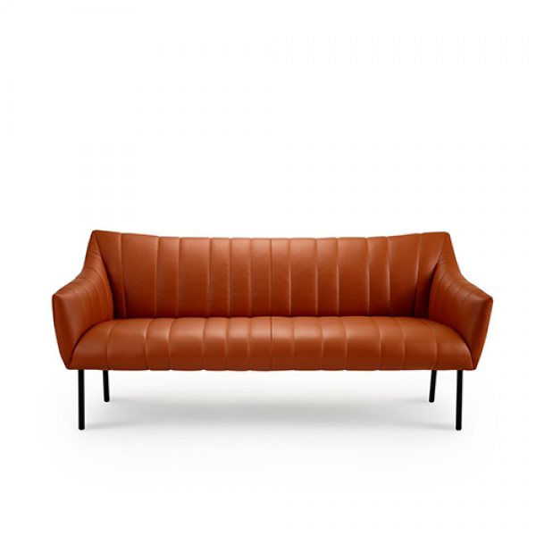 Rubie lounge couch