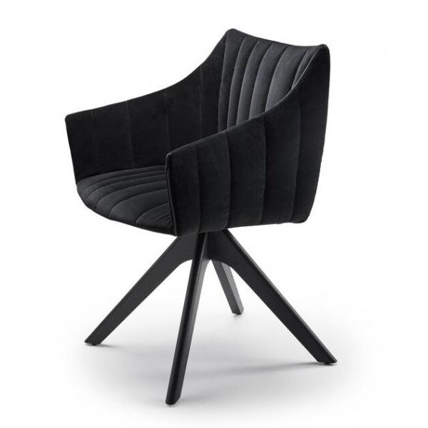 Rubie armchair