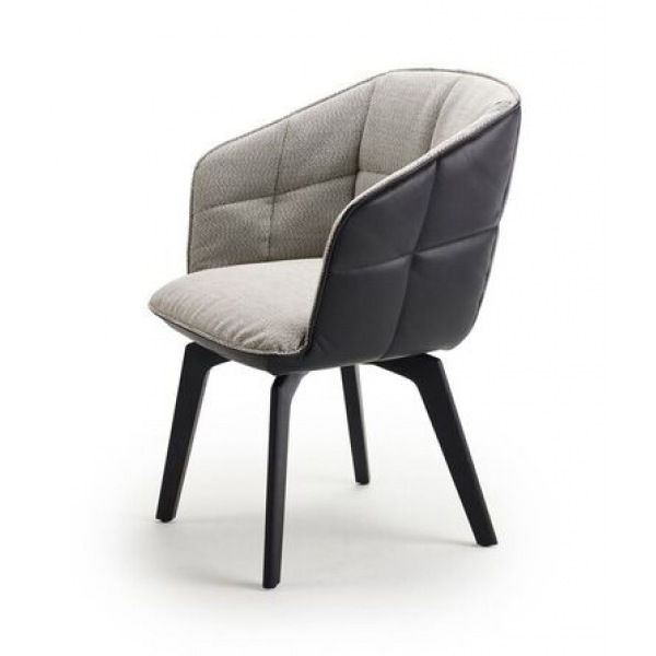 Marla armchair high