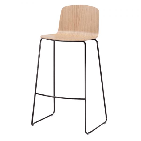 ANN stool
