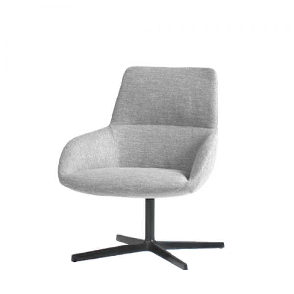 DUNAS LOUNGE LOW BACKREST
