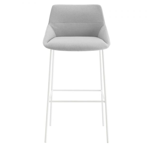 DUNAS XS stool