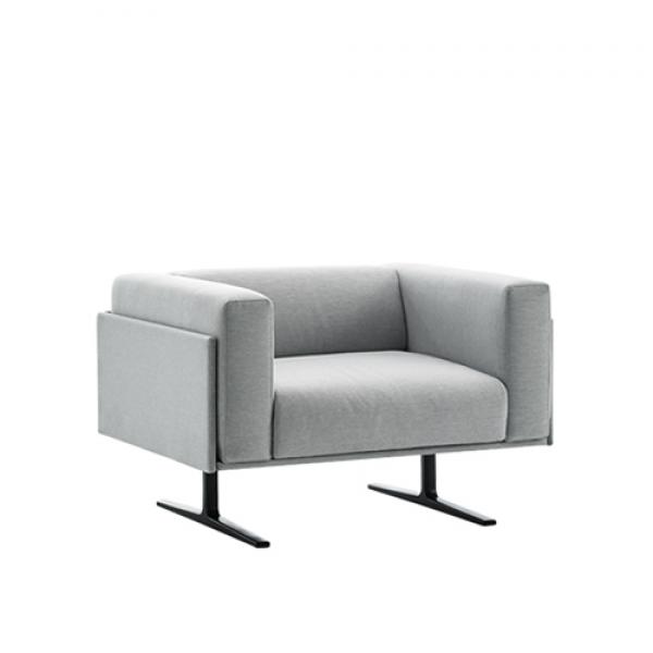 MARCUS armchair