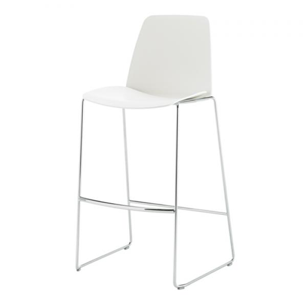 UNNIA stool