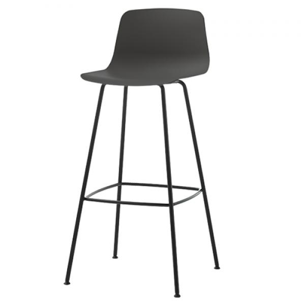 VARYA stool