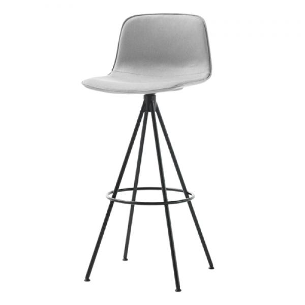 VARYA TAPIZ stool