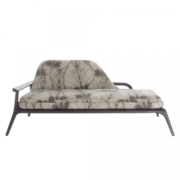 Aplomb Chaise Lounge