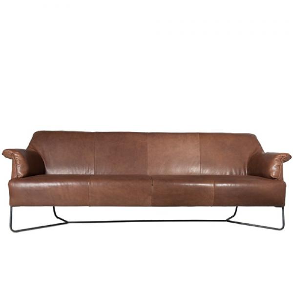 Raz sofa