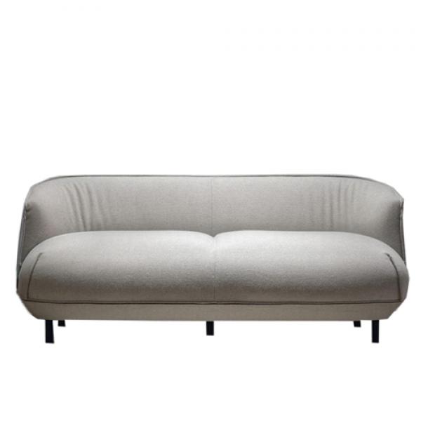 Brioni sofa