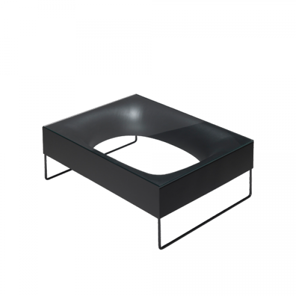 HOLO Occasional Table