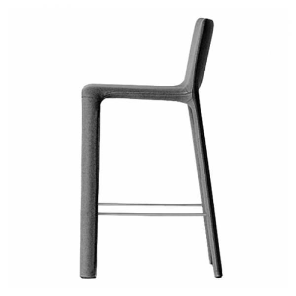 Joko stool