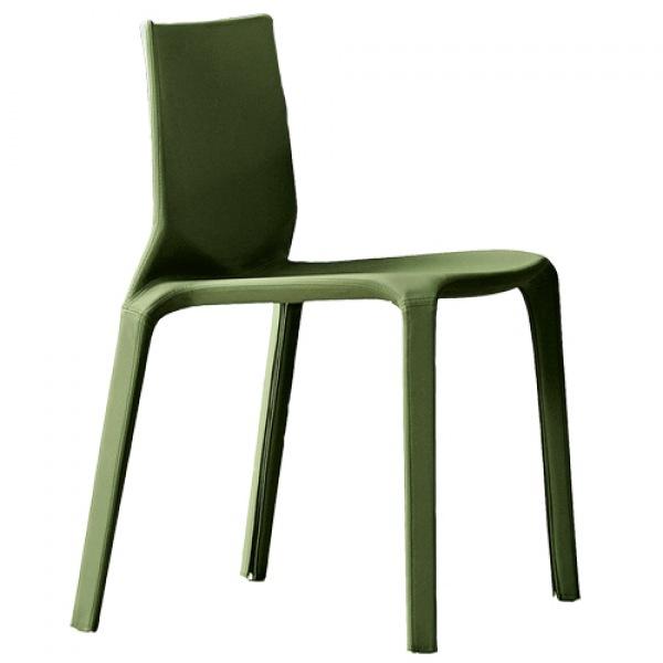 Plana upholstered