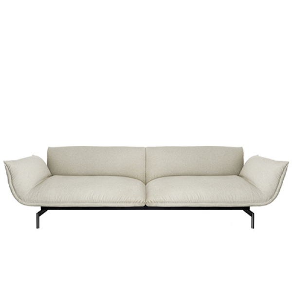 Tenso Sofa System