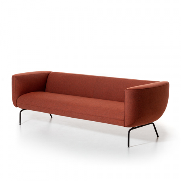 Couchette sofa