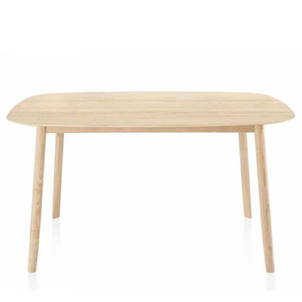 MC 2 BRANCA TABLE