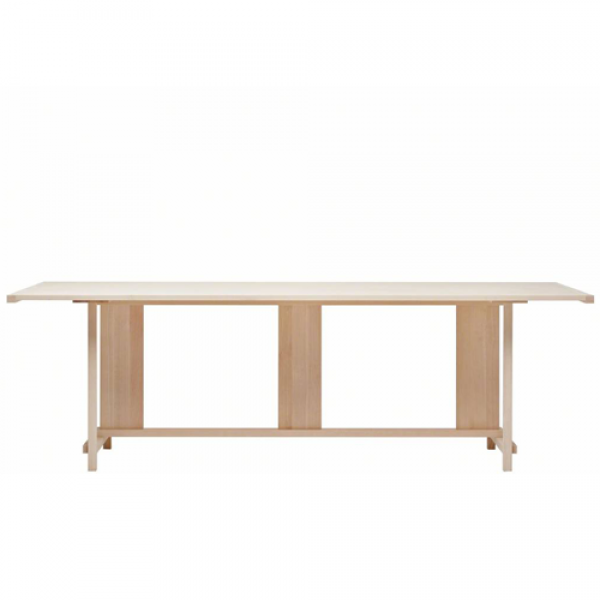MC 10 CLERICI TABLE