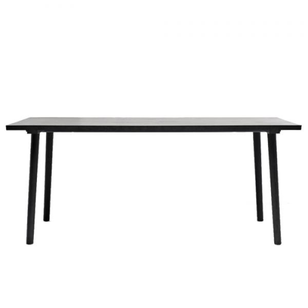 MC 13 FACILE TABLE