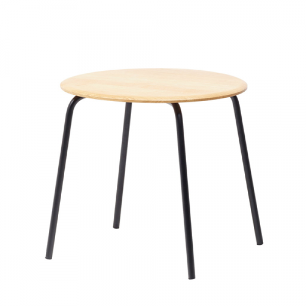 MC 16 FORCINA TABLE