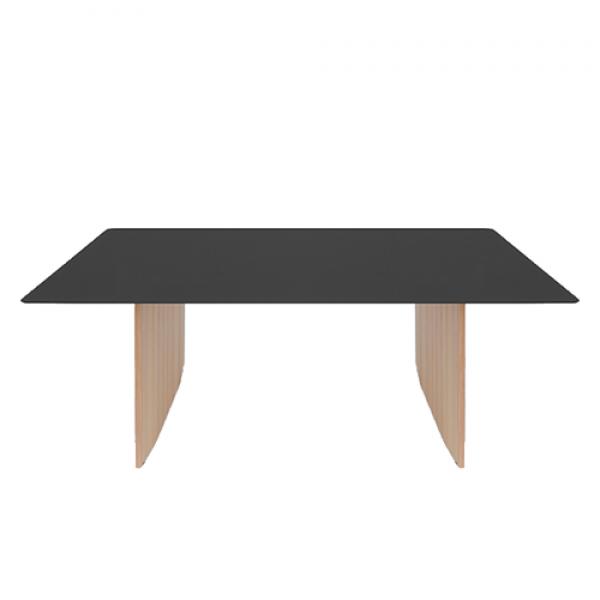 MC 19 FRONDA TABLE
