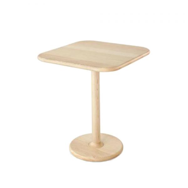 MC 5 SOLO TABLE