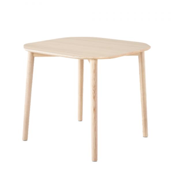 MC 12 TRONCO TABLE