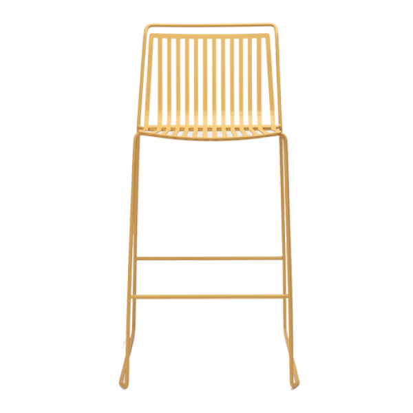 ALO Outdoor stool