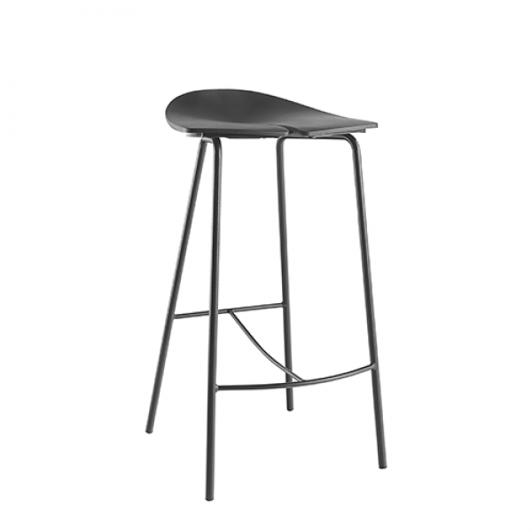 ANT stool