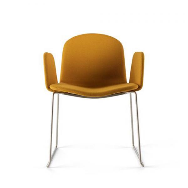 BOB XL armchair