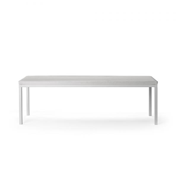 DRY bench
