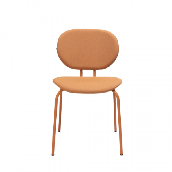 HARI chair