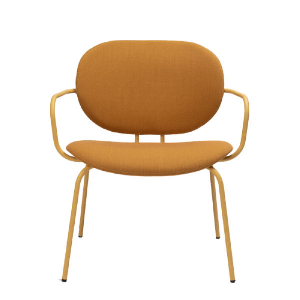 HARI XL armchair