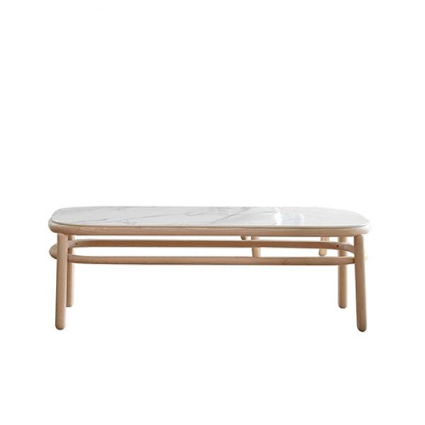LANA table