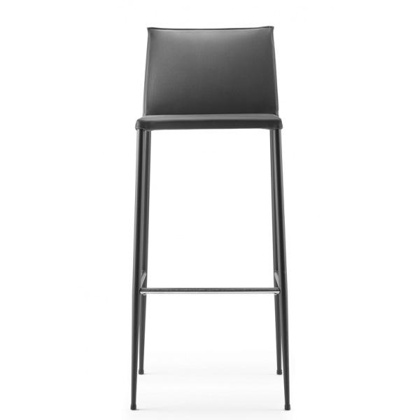 MOKA stool