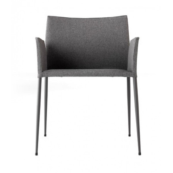 MOKA XL armchair