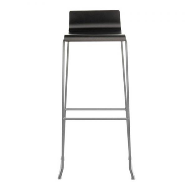 NOA stool