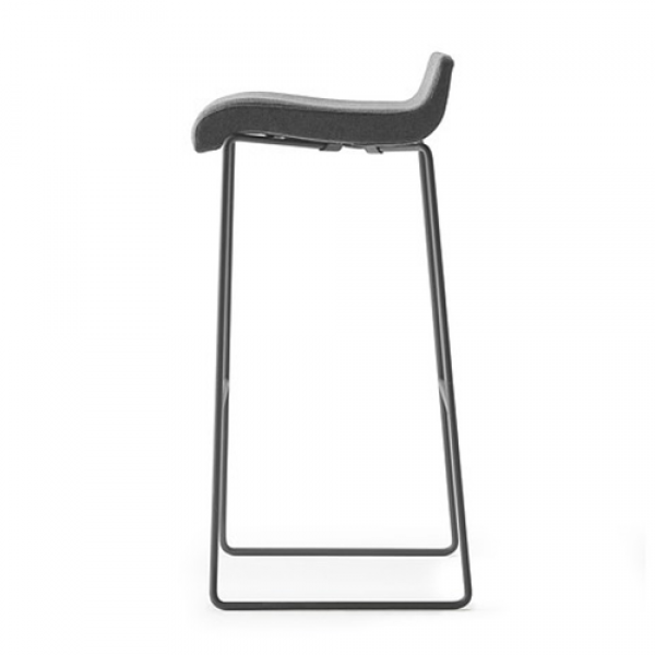 NOVA stool