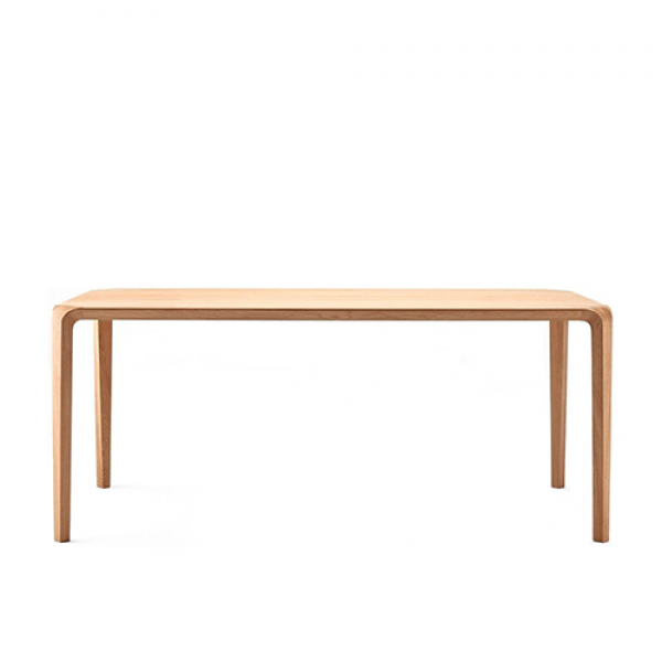 SILU table