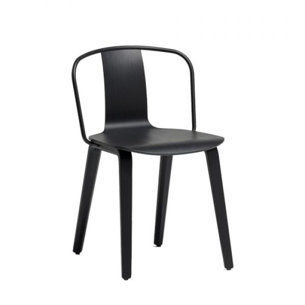 JAMAICA Chair