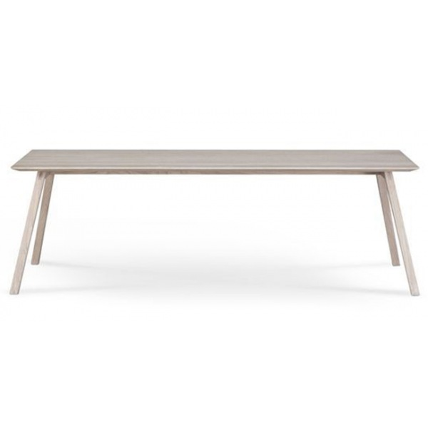 Monk Dining Table