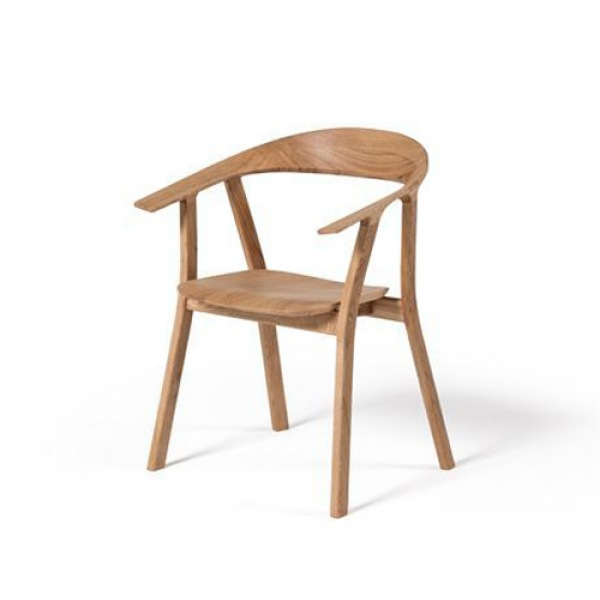 Rhomb Chair