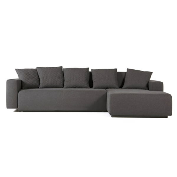Combo sofabed