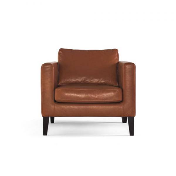 Elegance armchair