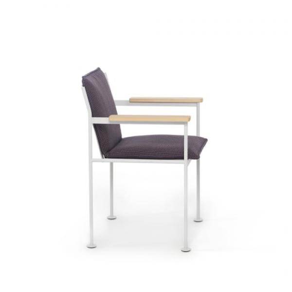 Jugo chair